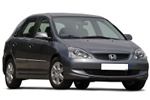 Фильтры для Honda Civic 7 пок., хэтчбек (EU, EP, EV)