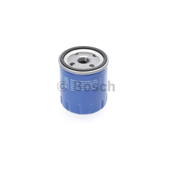 Bosch Oil Filter P3261 0451103261